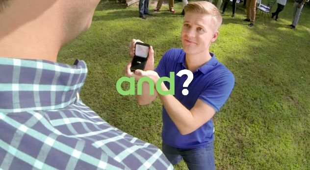 gay marriage apps for android