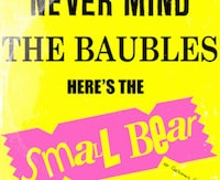 Never-Mind-The-Baubles-Small-Bears-2014-Christmas-Album