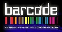 Barcodelogo
