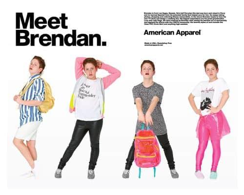 Brendan1