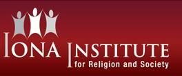 Iona Institute