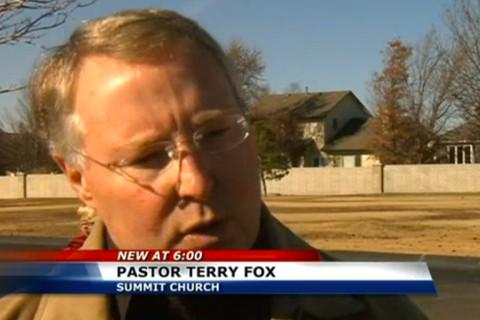 Fox.Terry