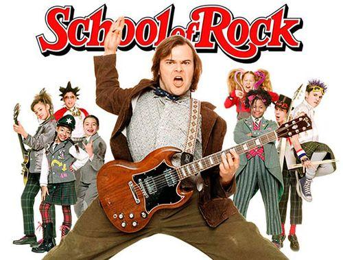 School-of-rock-picture2
