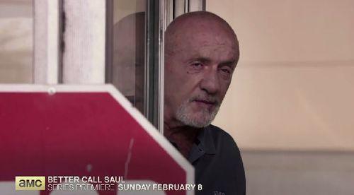 Saul2
