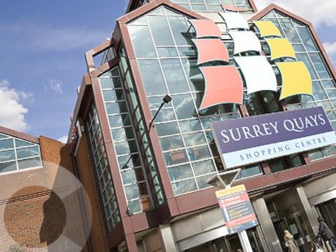 CR_SC_4747_Surrey_Quays_Shopping_Centre_London_picture_1_p5_440x330