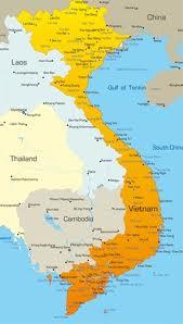 Map_vietnam