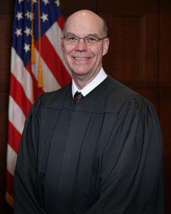 Joseph_F._Bataillon_District_Judge