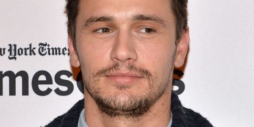O-JAMES-FRANCO-MICHAEL-GLATZE-facebook