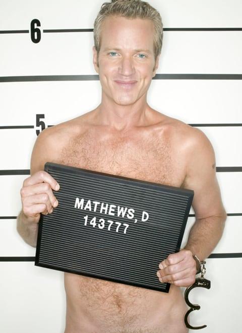 Dan-Matthews