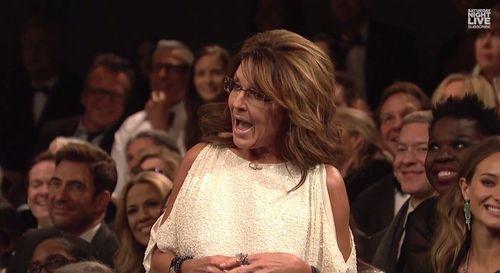 Palin2