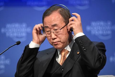 Ban_Ki-moon_20090129
