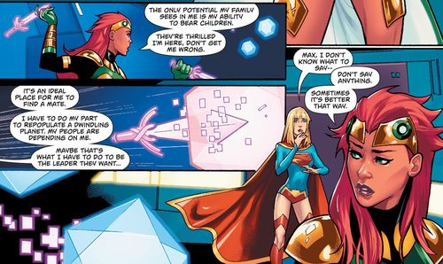 Supergirl-37-2015-Page-13