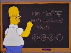 263E2E5600000578-2975606-The_formula_written_on_Homer_s_blackboard_above_is_said_to_predi-a-14_1425299801754 (1)