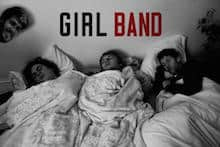 Girlbandsleep