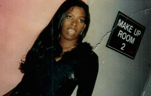 Transgender21n-3-web
