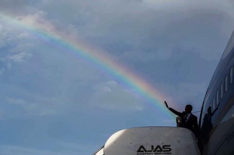 Rainbow_obama