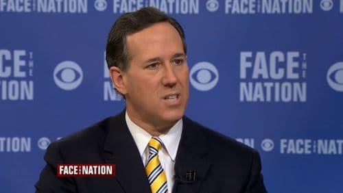Santorum1