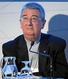 Diarmuid_Martin_World_Economic_Forum_2013