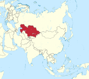 674px-Kazakhstan_in_Asia_(-mini_map_-rivers).svg