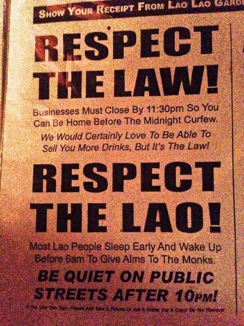 09-Curfew-Respect-the-Lao-Law