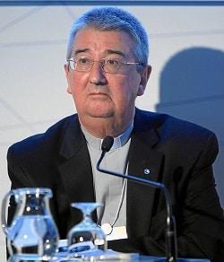 512px-Diarmuid_Martin_World_Economic_Forum_2013