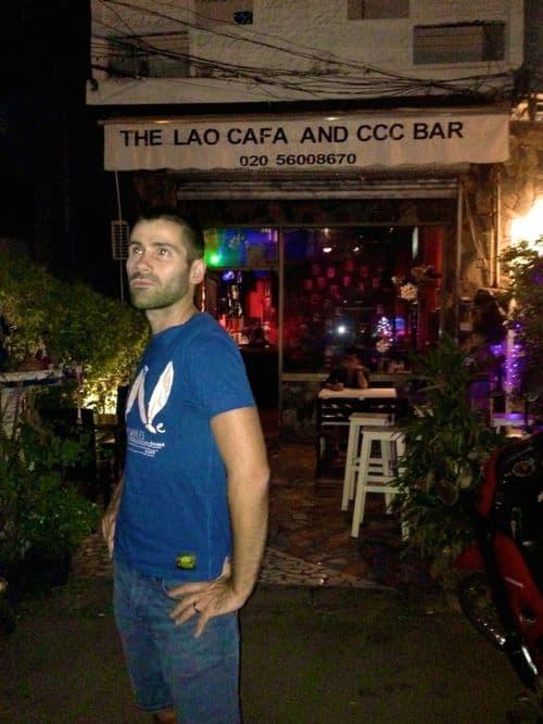 Laos Gay 95