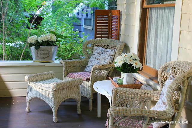 Charming Cottage Bungalow