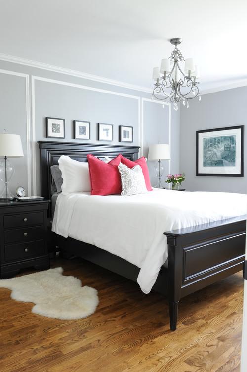 cozy master bedroom ideas town