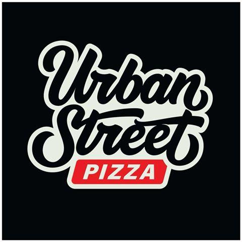 Urban Street Pizza Brookfield CT