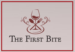 The First Bite Catering