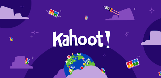 Kahoot : Full Guide including Pros and Cons