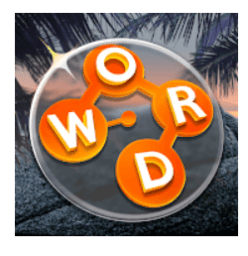 Word Lots Level 602