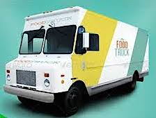 Free food truck to be at United Church Friday @ United Church of Wayland | Wayland | Michigan | United States