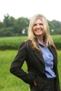 Dr. Teresa Helms - Licensed Psychologist