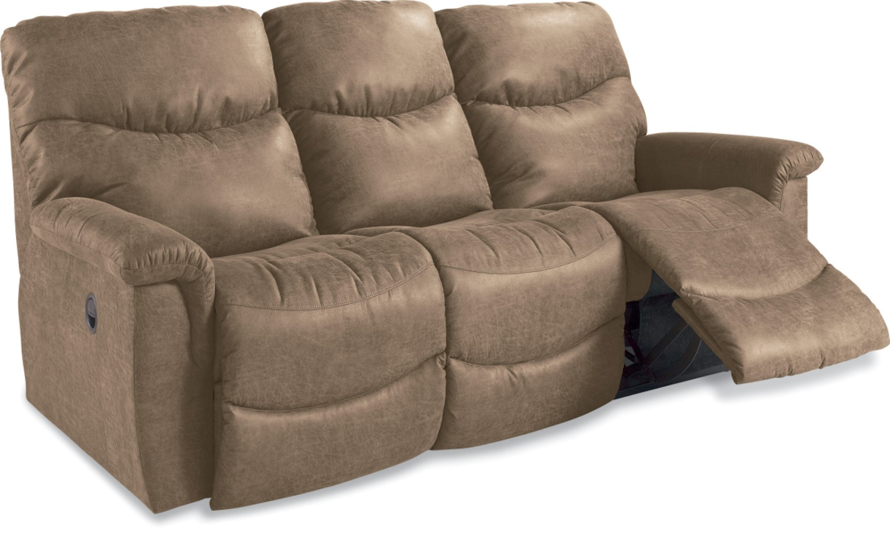 La Z Boy Loveseat Lift
