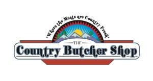 custom processing, beef butchering, hog butcher and processing, fresh meats sell in hannibal, quincy illinois