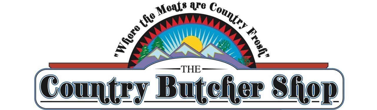 Country Butcher shop Palmyra Missouri