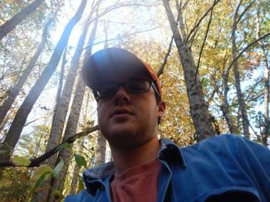 Matt Outdoors