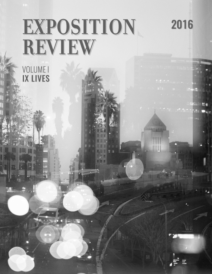 Exposition Review