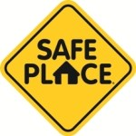 Keep Our Children Safe