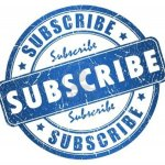 Subscribe Now!
