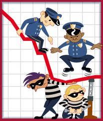 Statistics Are Like a Box of Chocolates!