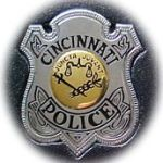 police.badge