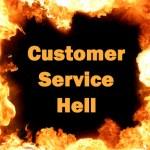 customer_service_hell