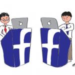 facebook_debate