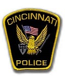 Cincinnati Police Department Serves As Role Model
