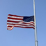 us-flag-half-staff1