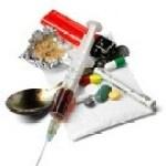 drug-detox-hard-drugs