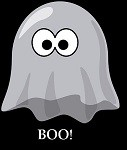 cartoon-ghost