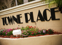 towneplace-entrance-thumbnail